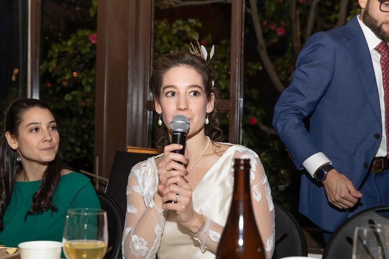 Olivia And Scott Wedding-122