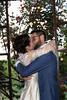 Olivia And Scott Wedding-68