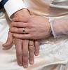 Olivia And Scott Wedding-110
