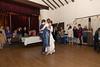 Olivia And Scott Wedding-193