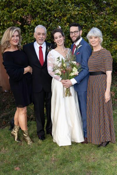 Olivia And Scott Wedding-91