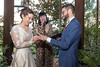 Olivia And Scott Wedding-63