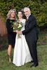 Olivia And Scott Wedding-105
