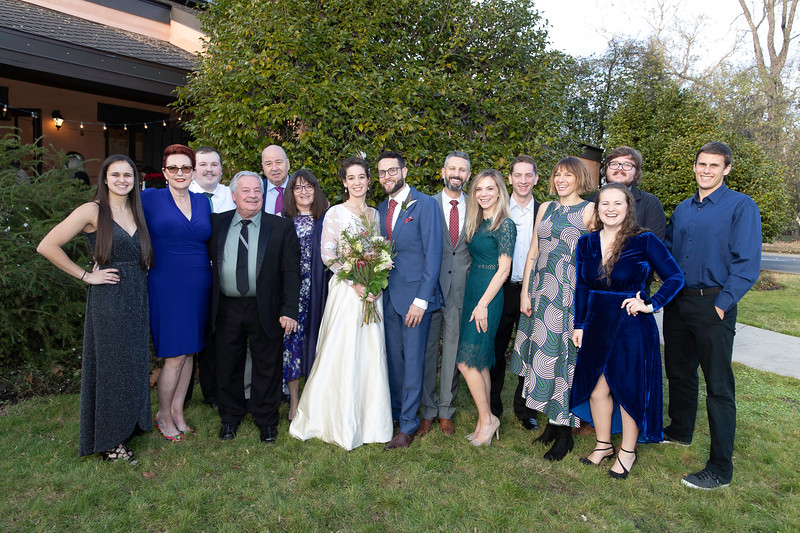 Olivia And Scott Wedding-82