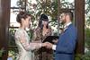 Olivia And Scott Wedding-61