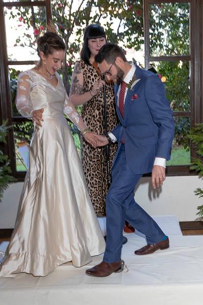 Olivia And Scott Wedding-66