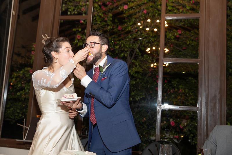 Olivia And Scott Wedding-171