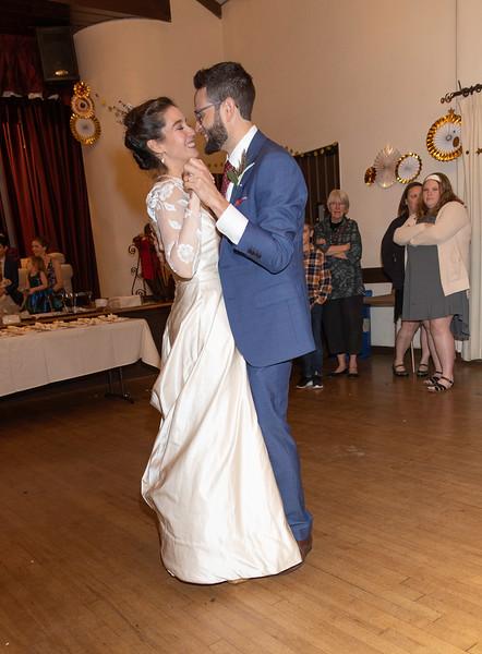 Olivia And Scott Wedding-180