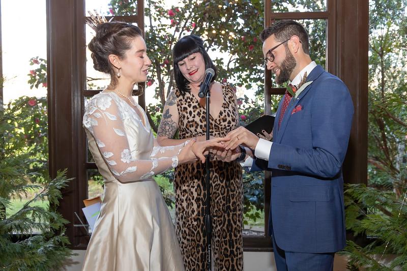 Olivia And Scott Wedding-64