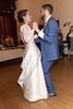 Olivia And Scott Wedding-181
