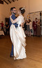 Olivia And Scott Wedding-184