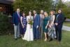 Olivia And Scott Wedding-80