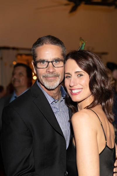 Olivia And Scott Wedding-215