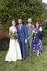 Olivia And Scott Wedding-77