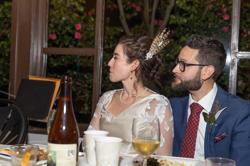 Olivia And Scott Wedding-128