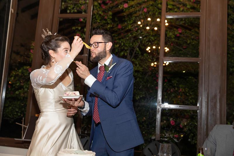 Olivia And Scott Wedding-172