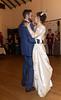 Olivia And Scott Wedding-182