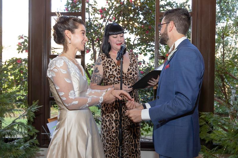 Olivia And Scott Wedding-65