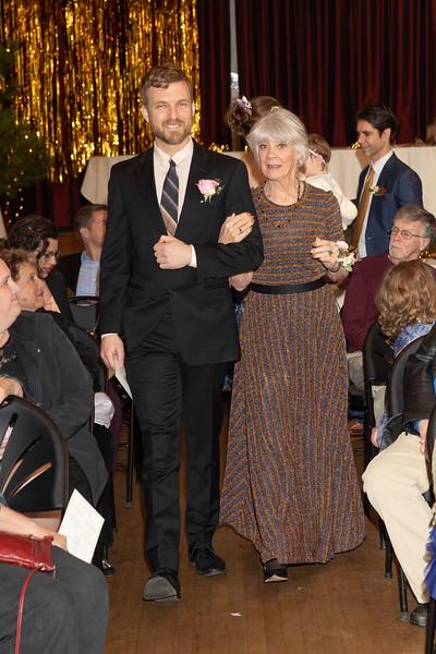 Olivia And Scott Wedding-29