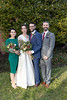 Olivia And Scott Wedding-73