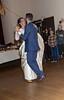 Olivia And Scott Wedding-190