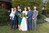Olivia And Scott Wedding-78