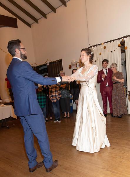 Olivia And Scott Wedding-179
