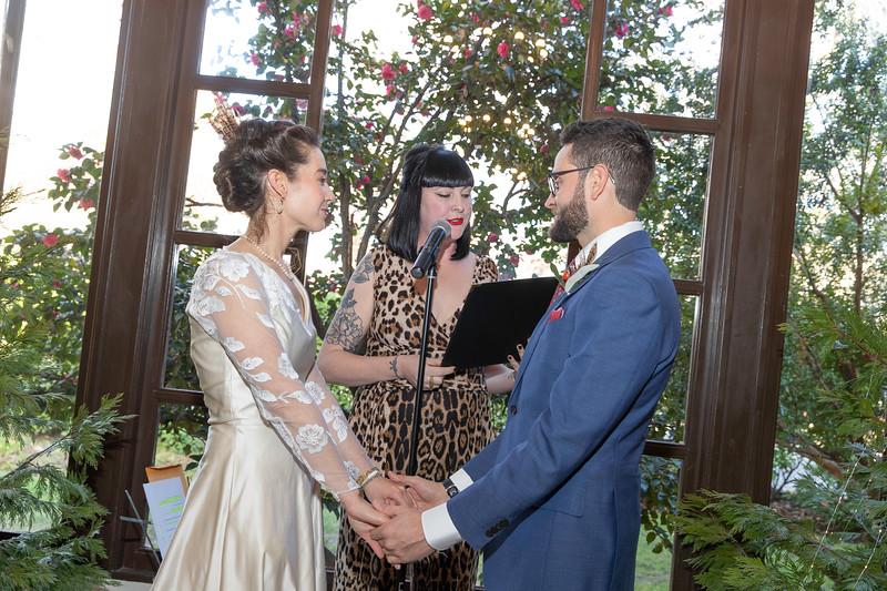 Olivia And Scott Wedding-55
