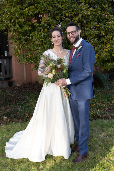 Olivia And Scott Wedding-72