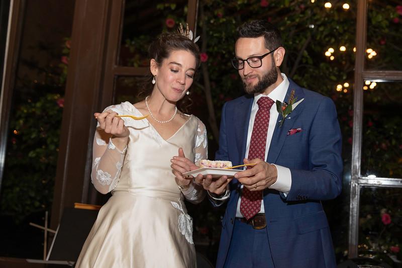 Olivia And Scott Wedding-173