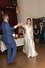 Olivia And Scott Wedding-191