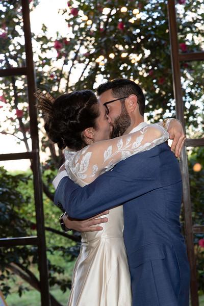 Olivia And Scott Wedding-67