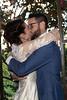 Olivia And Scott Wedding-69