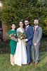 Olivia And Scott Wedding-74