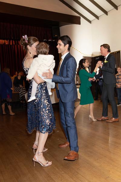 Olivia And Scott Wedding-196