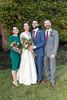 Olivia And Scott Wedding-76