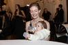 Olivia And Scott Wedding-106