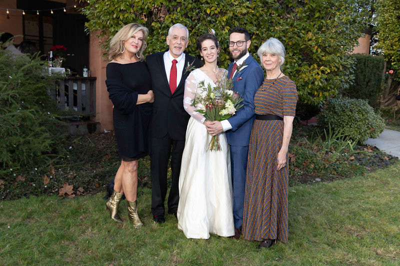 Olivia And Scott Wedding-93