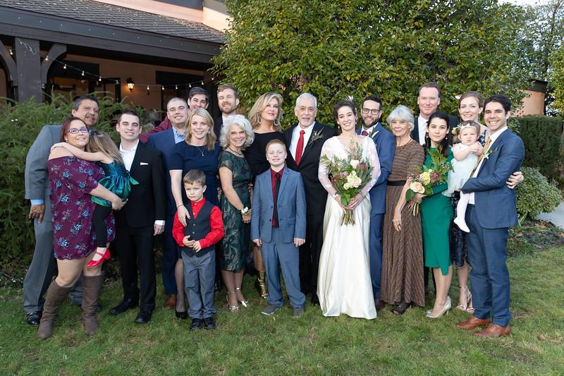Olivia And Scott Wedding-88