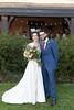 Olivia And Scott Wedding-71