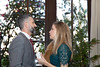 Olivia And Scott Wedding-94