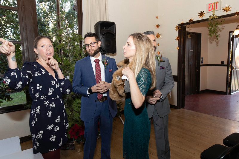 Olivia And Scott Wedding-101