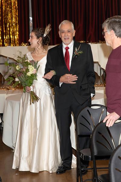 Olivia And Scott Wedding-35