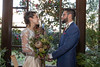 Olivia And Scott Wedding-40