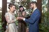 Olivia And Scott Wedding-62