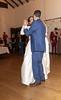 Olivia And Scott Wedding-183