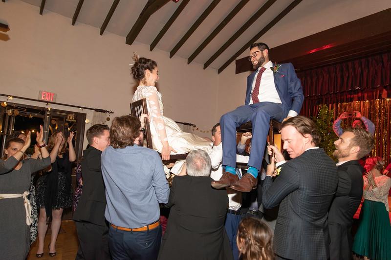 Olivia And Scott Wedding-229
