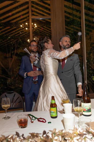 Olivia And Scott Wedding-146