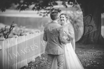 yelm_wedding_photographer_coughlin_233_D75_1070-2