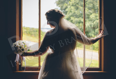 yelm_wedding_photographer_coughlin_114_DS8_6481